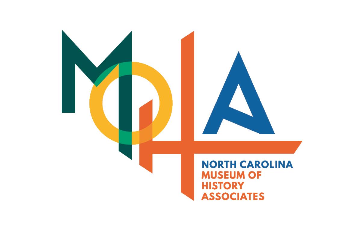 MOHA Logo