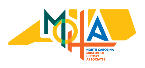NCMOHA: NC Museum of History Associates