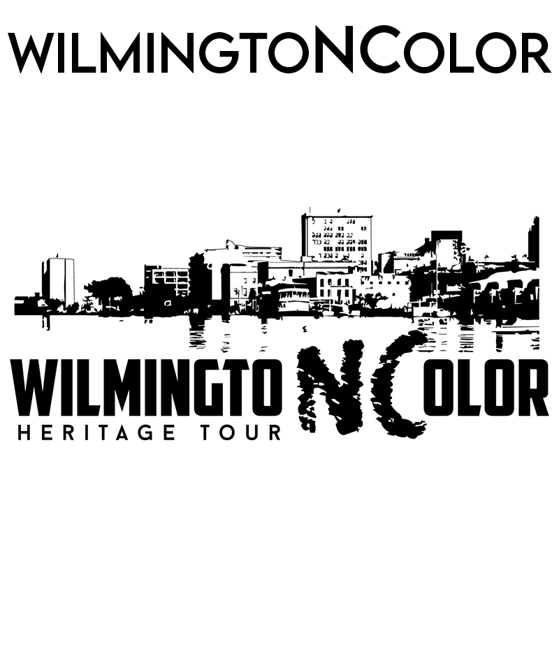 WilmingtoNColor Heritage Tours