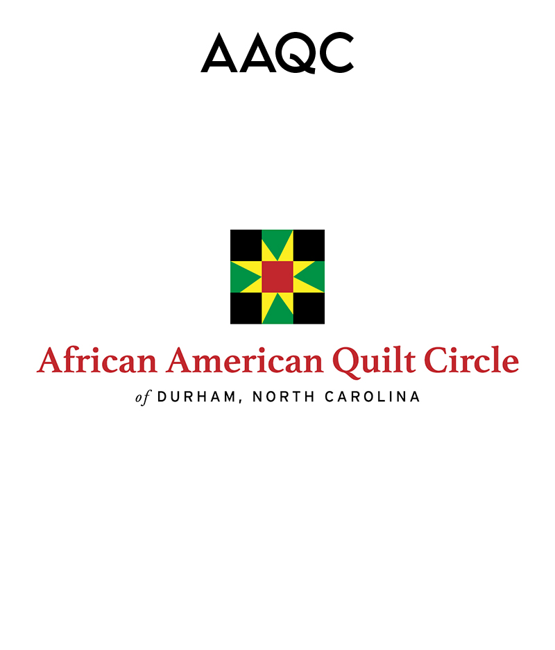 African American Quilt Circle