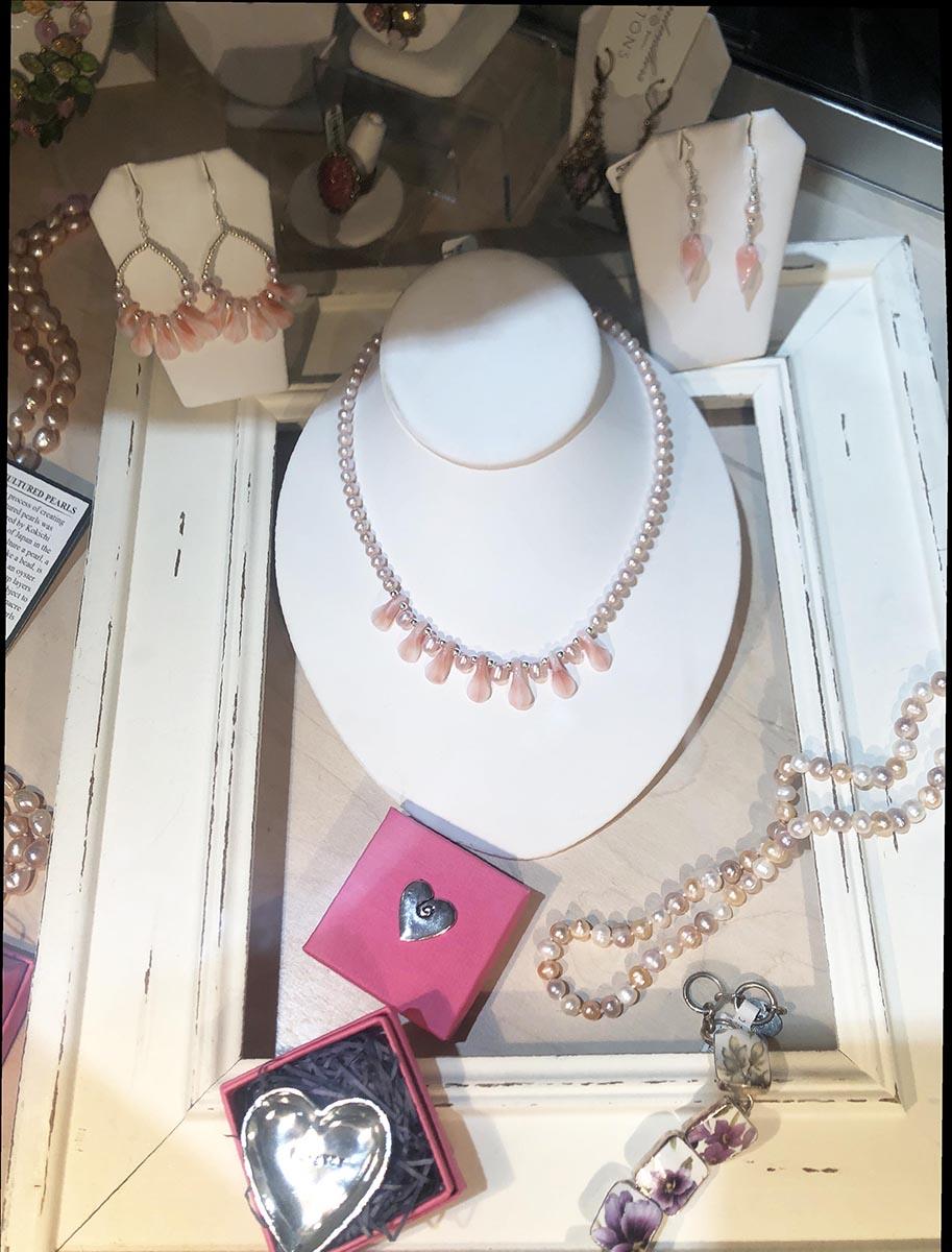 Jewelry 5