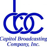 Capital Broadcasting Company